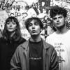 Les Lillois de Tapeworms racontent leur nouvel EP «Everything will be fine»