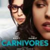 «Carnivores» : le premier film des comédiens Jérémie et Yannick Renier – Critique et entretien avec les réalisateurs