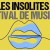 Les Insolites vous font (re)découvrir les commerces de Cambrai avec des concerts