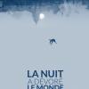 «La Nuit a dévoré le monde» : Un film de morts-vivants original, ambitieux et… français !