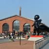 La Gare Saint Sauveur a dévoilé son programme pour les mois à venir…