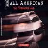 Todrick Hall – The Forbidden Tour