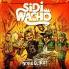 Sidi Wacho de retour avec «Bordeliko»