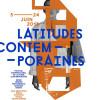 Latitudes Contemporaines 2018