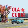 «Ola Cuba !» à St So, une invitation à (re)découvrir l'histoire cubaine