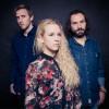 Le groupe belge Port d'Attache sort son premier clip «Mama»