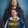 Interview – François Damiens présente Mon Ket, son premier film en tant que réalisateur