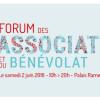 Le Forum des Associations et du Bénévolat, une journée de rencontres entre citoyens et associations