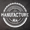 La Manufacture ou le bon bar à blind-tests !