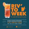 Riv'to Week met à l'honneur le Riv'tonic à Lille