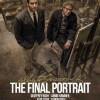 «Alberto Giacometti The Final Portrait» : Une biographie drôle et attachante de l'un des grands artistes du XXème Siècle