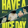 «Have a Nice Day» : Censuré par la Chine, le film d'animation pour adultes de Liu Jian sort en France