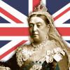 Cinq écrans pour encore mieux voir la Coupe du Monde au Queen Victoria