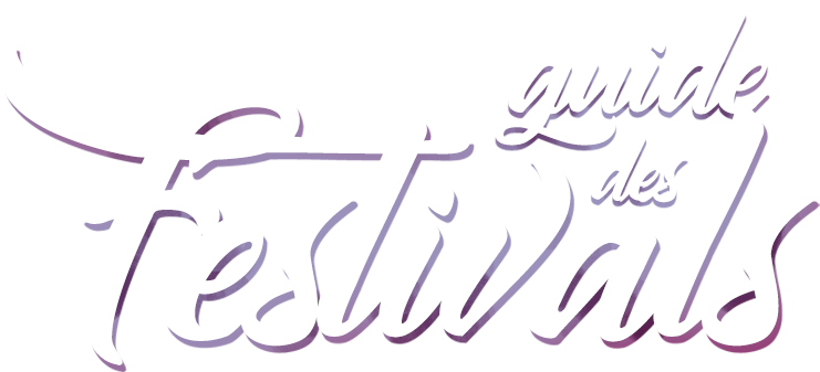 Guide des Festivals 2017
