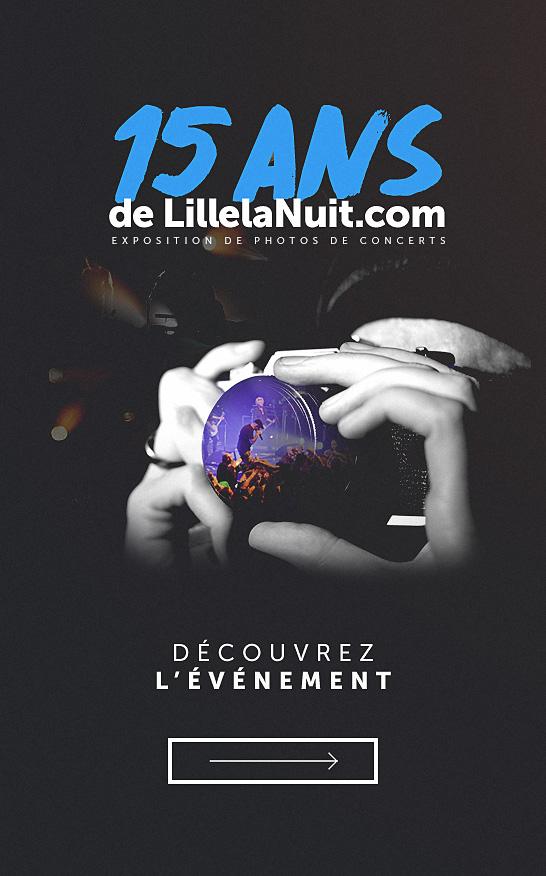 15ans LillelaNuit