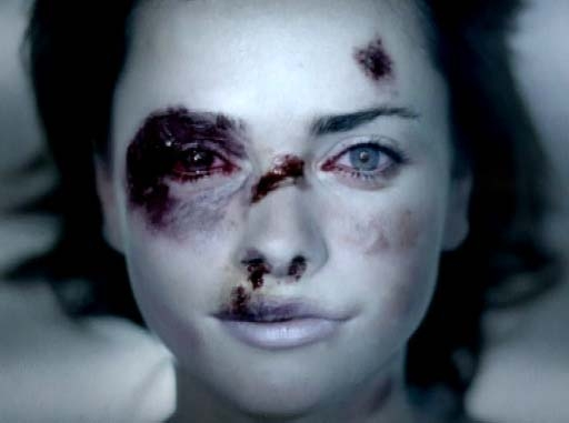 10ème anniversaire de la journée internationale de la lutte contre les violences conjugales