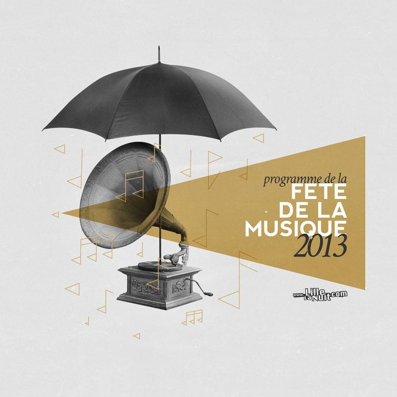 concerts boulogne sur mer dunkerque f te de la musique 2013 lille la. Black Bedroom Furniture Sets. Home Design Ideas