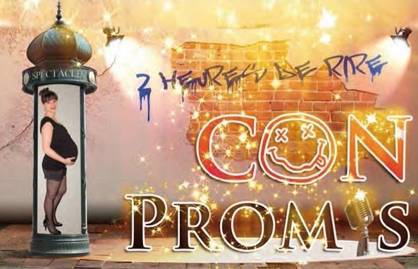 L'art du con promis dans France 800_65576_con-promis