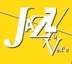 Jazz à Véd'a – Julien Marga Quartet