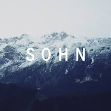 Sohn + Fyfe