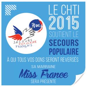 Interview le chti 2015 lille la for Salon chicha lille