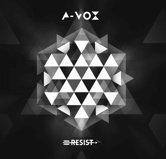 A-vox