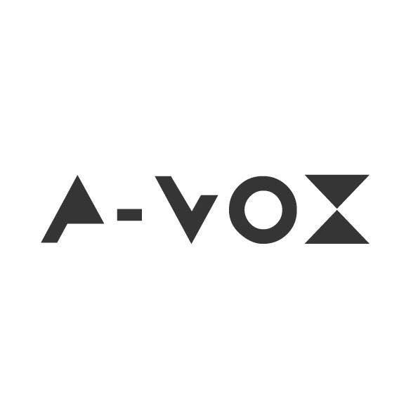 Le premier clip du duo A-Vox