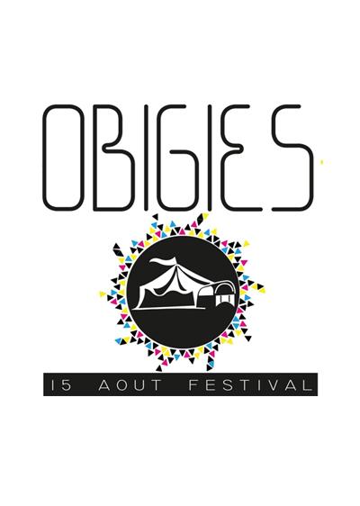 Obigies Festival 2017
