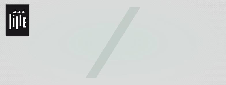 VinThoMax – De la Vertu des Images