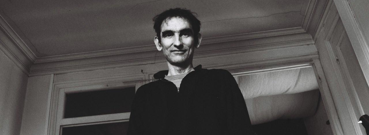 Richard Bellia – L'argentique c'est fantastique