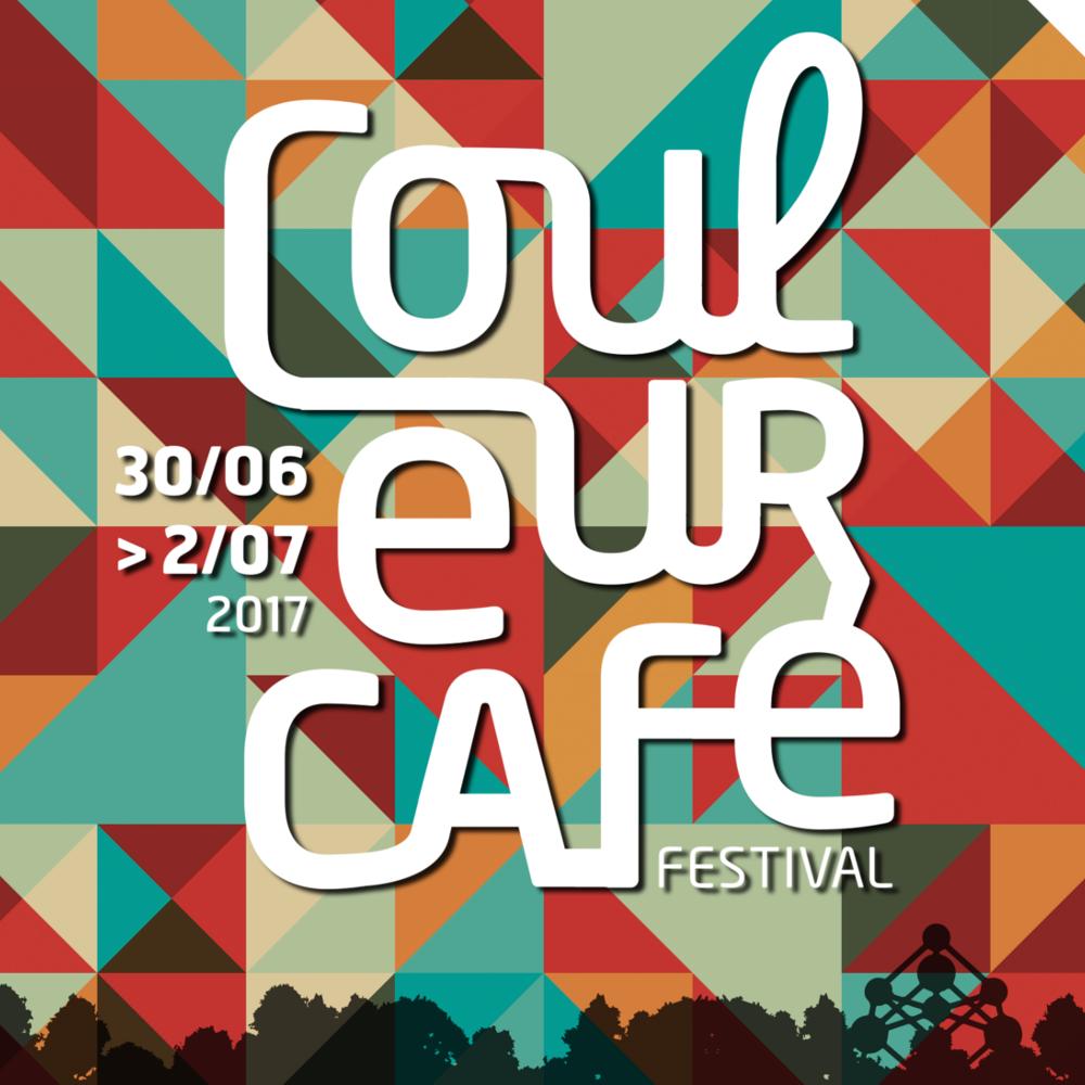Festival Couleur Caf 233 2017 Concerts Lille La Nuit Com
