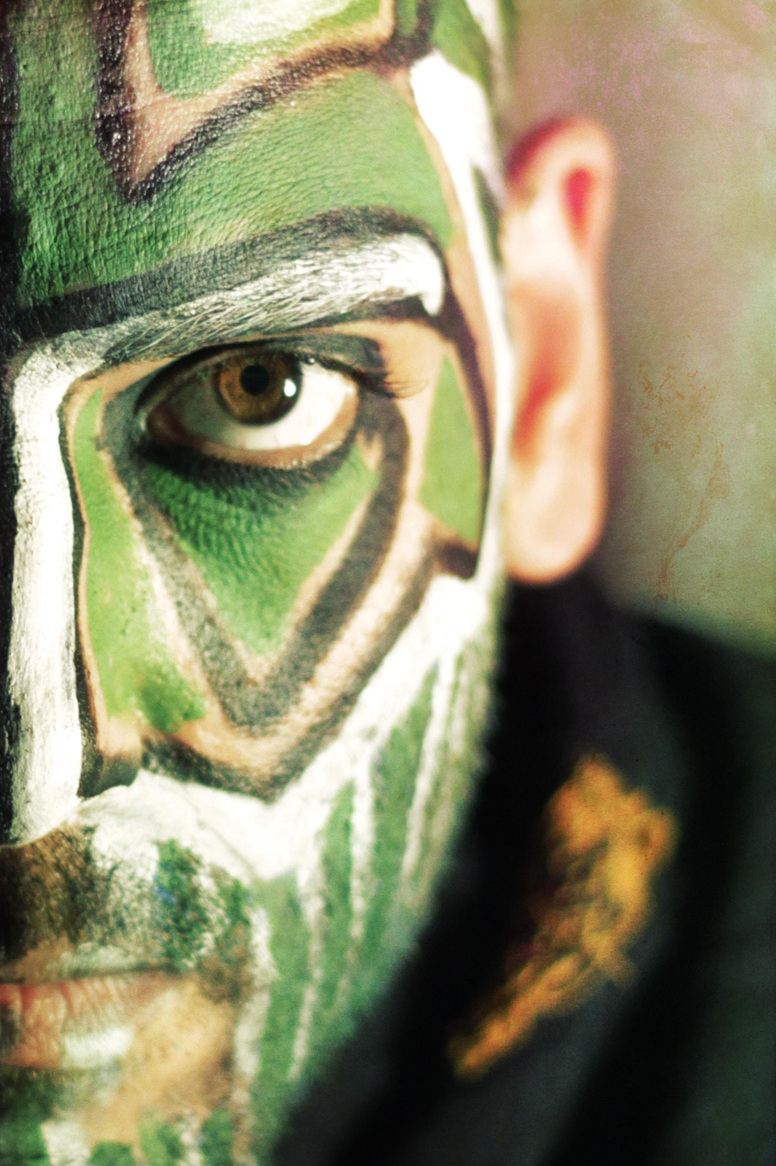 Le goûter-concert de Tamer Abu Ghazaleh