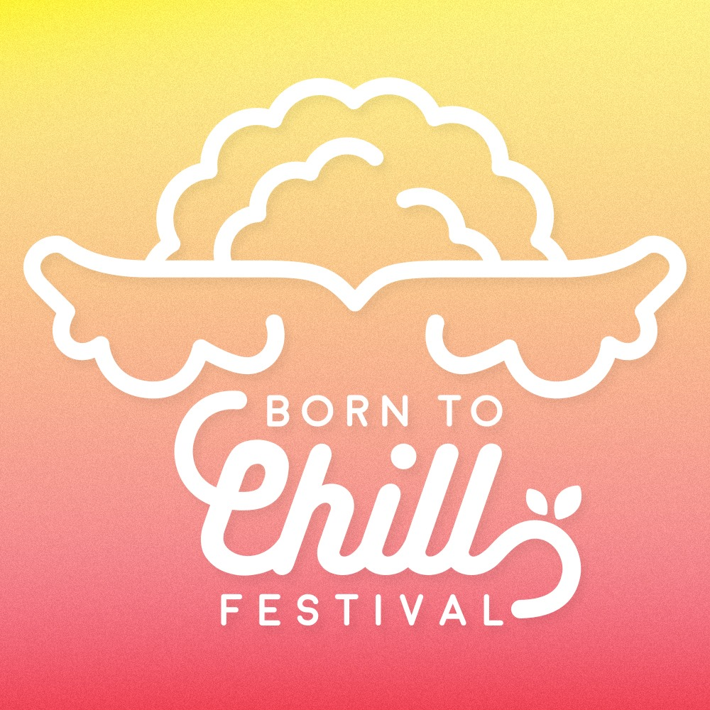 Born to Chill Festival 2017