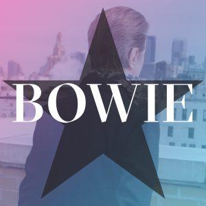 david-bowie-no-plan