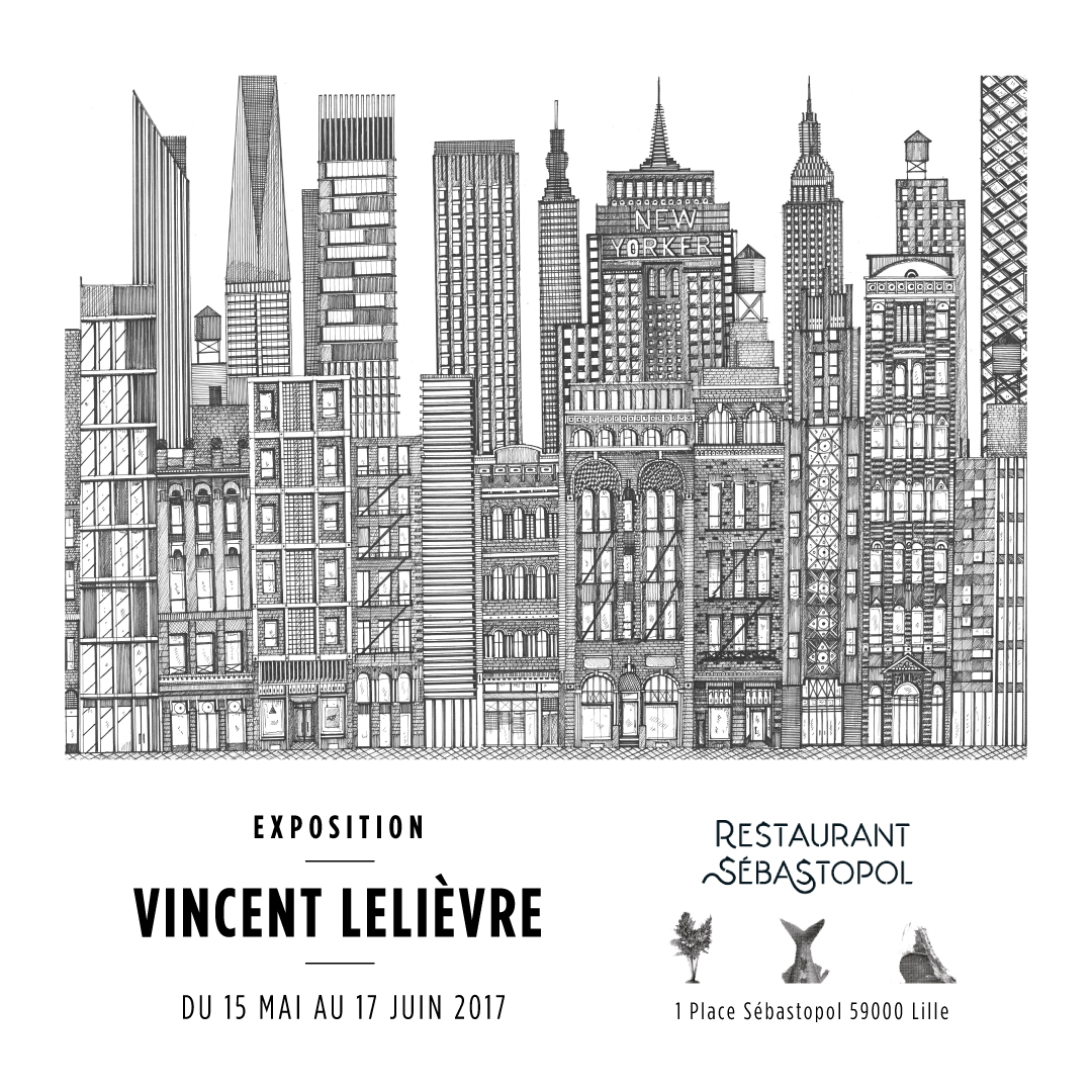 Vincent Lelievre