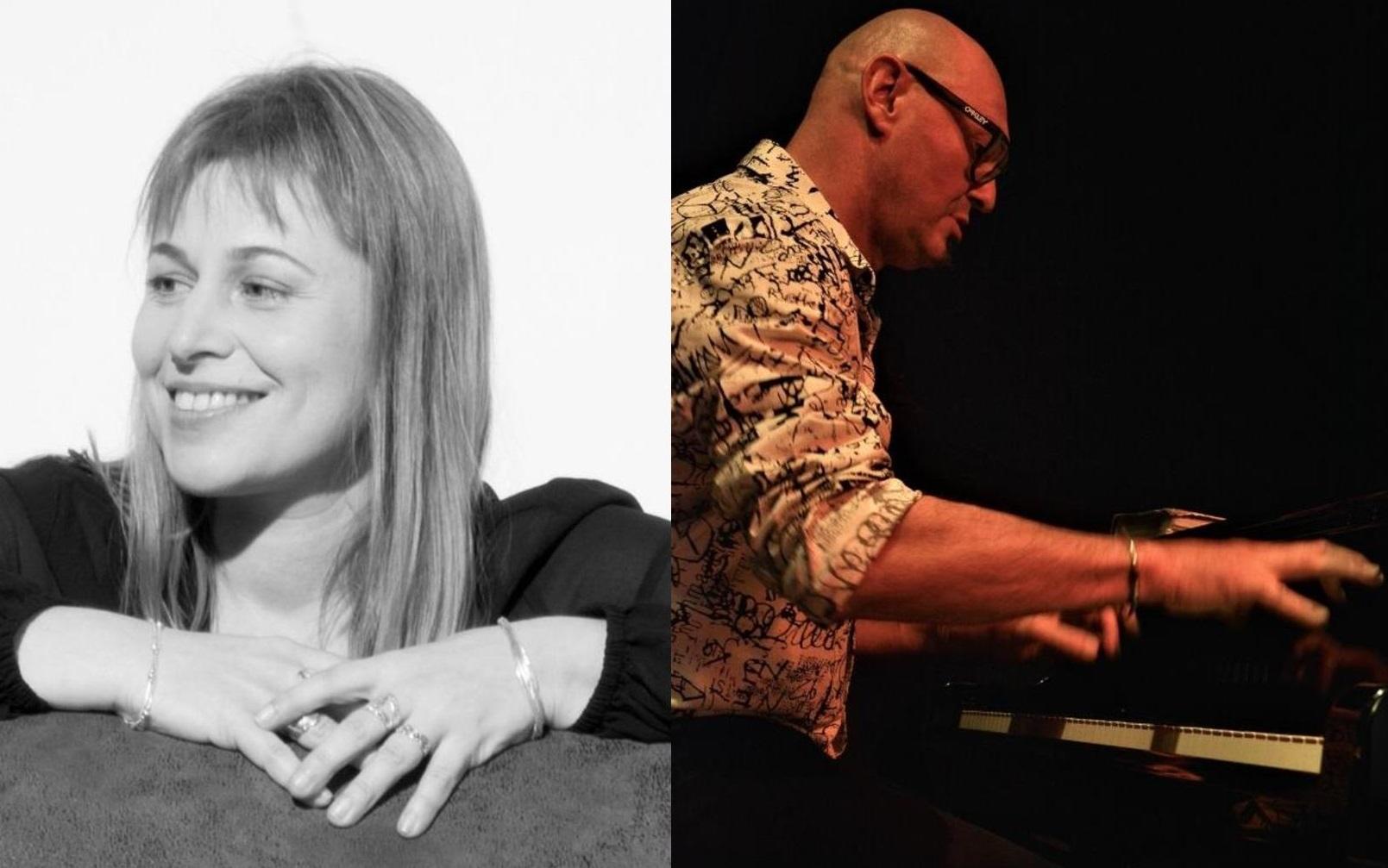 Swaël Quartet & Thielman Derek Trio