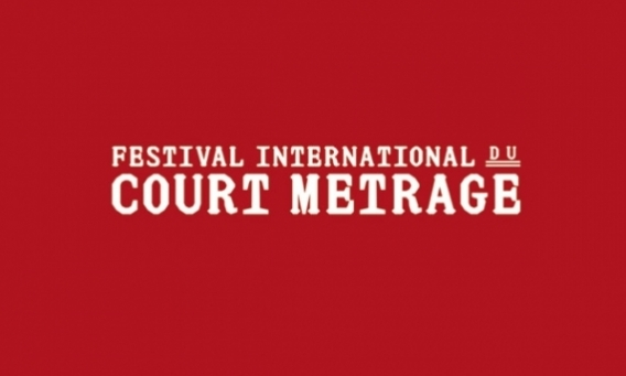 Festival International du Court Métrage 2017