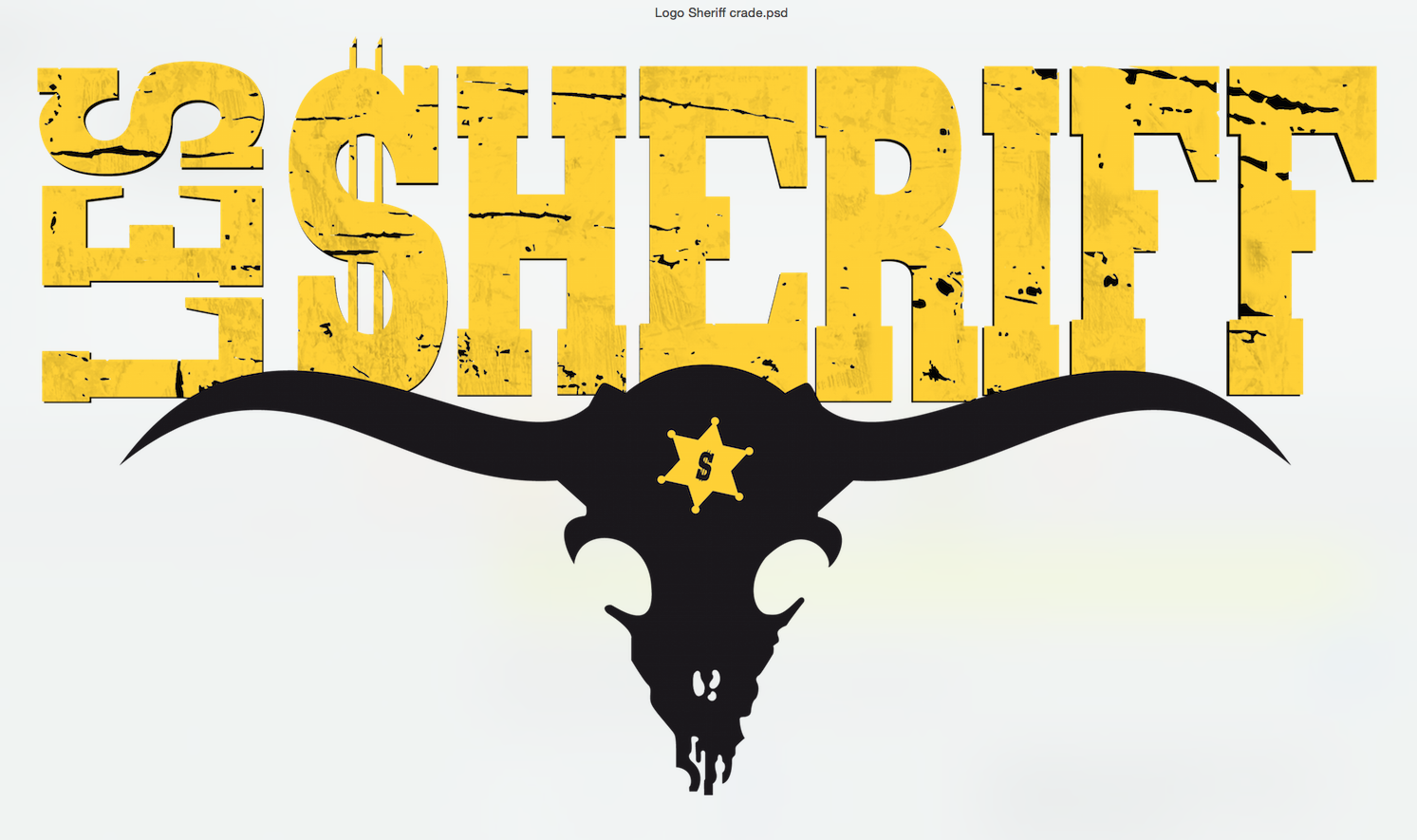 Les Sheriff + The Decline ! + Dex