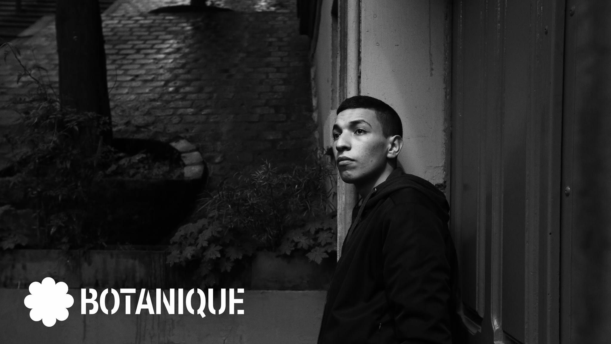 Youssef Swatt's + la Chronik + Fakir & Melfiano