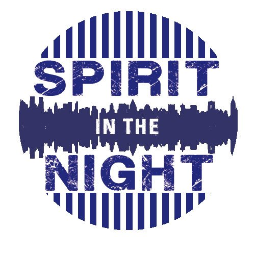 10 ans de Spirit in the Night