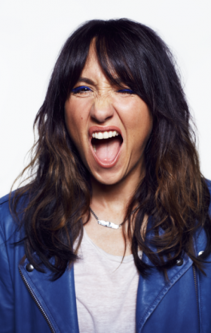 KT Tunstall + Pictish Trail