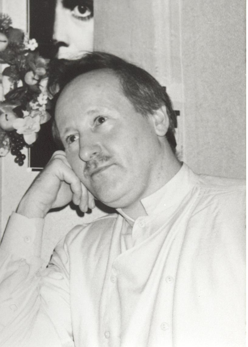 Bernard Lemmens