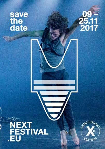 Winterreise – Next Festival 2017