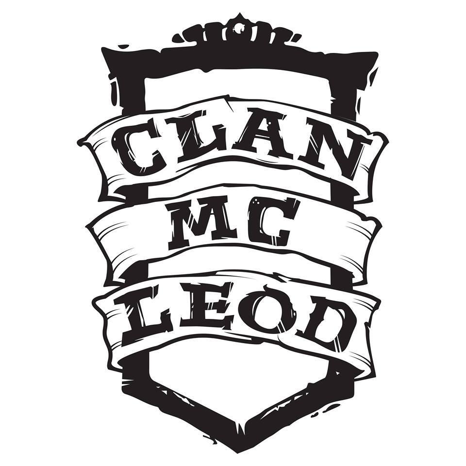 Open Mic du Clan MC Leod #18