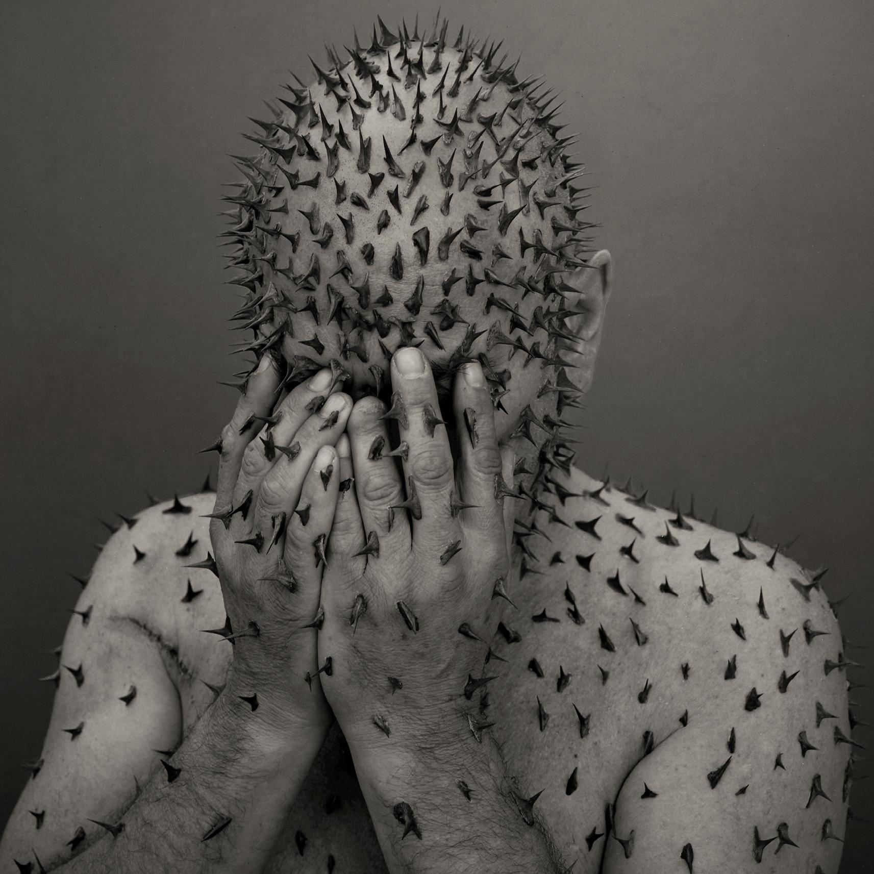 Roberto Kusterle – Metamorphosis