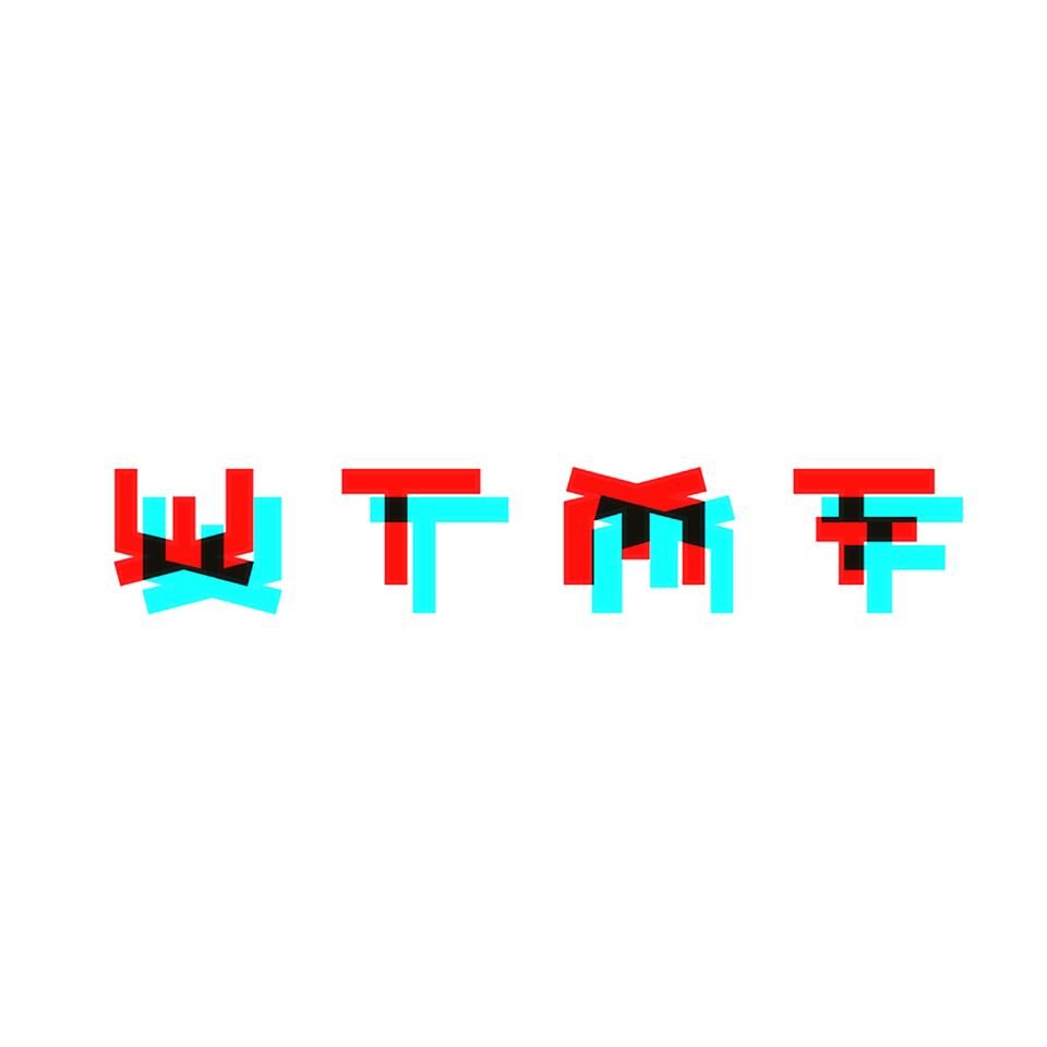 WTMF : la grande marrade