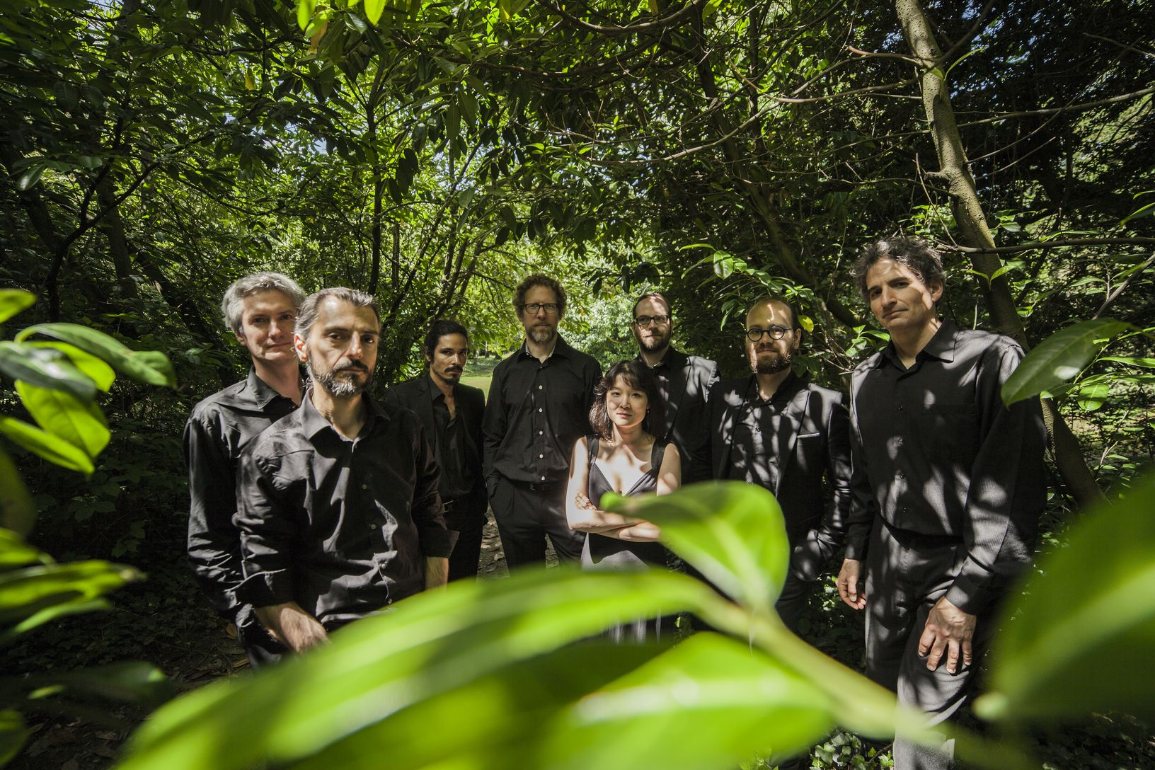 Vivaldi par les musiciens de Saint-Julien