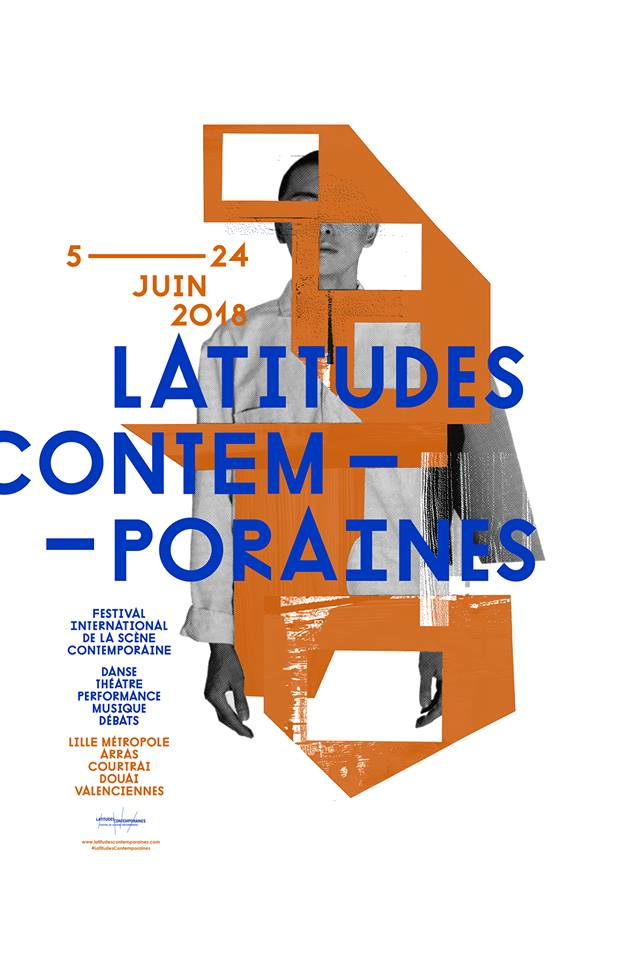 Latitudes Contemporaines 2018