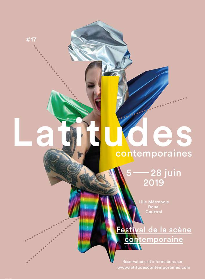 Latitudes Contemporaines