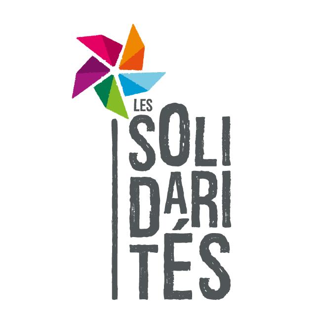 Solidarités 2019 – Citadelle de Namur